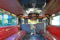 jeepney for sale bohol philippines indide